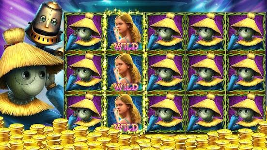 grand online casino jackpot online