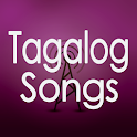 Tagalog Song 2016 - New Update icon