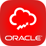 Oracle CX Cloud Mobile 11.13.19.04.02