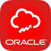 Oracle CX Cloud Mobile