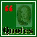 Quotes Jean de la Bruyere icon
