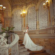 Wedding photographer Aleksey Vertoletov (avert). Photo of 24.12.2014