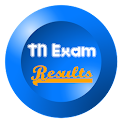 TN Exam Results icon