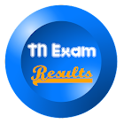 TN Exam Results 2018 icon