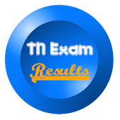 TN Exam Results