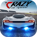 Crazy for Speed download