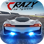 Crazy for Speed 5.5.3952