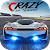Crazy for Speed file APK for Gaming PC/PS3/PS4 Smart TV