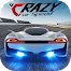 Crazy for S.. file APK for Gaming PC/PS3/PS4 Smart TV
