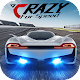 Crazy for Speed - racing games