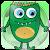 Toddler Monster Pop file APK Free for PC, smart TV Download