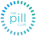 The Pill Club Rx icon