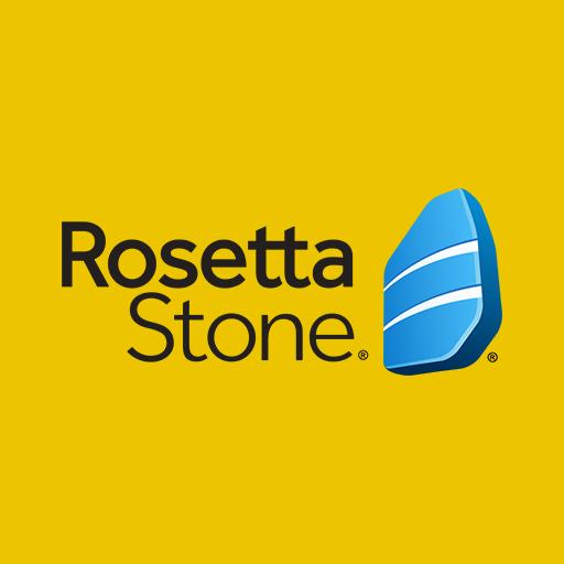 Rosetta Stone Ltd avatar image