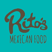 Rito's Mexican Food