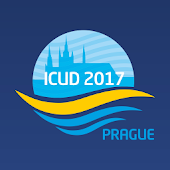 ICUD 2017 Conference