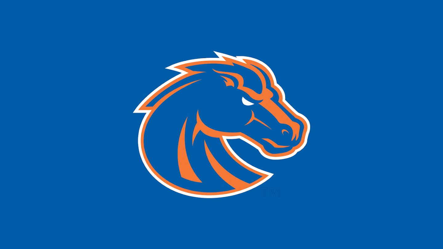 Watch Boise State Broncos men's basketball live