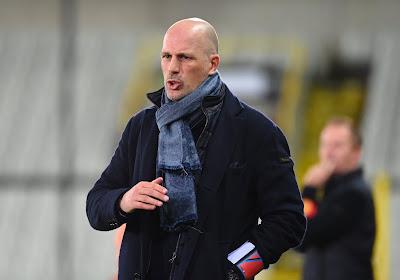 """Philippe Clement moet bijsturen in Dortmund, één naam lijkt wel vast te staan: """"Dortmund out of our league"""""""