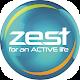 Zest @ Hambleton Download for PC Windows 10/8/7