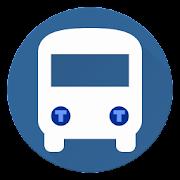 Barrie Transit Bus - MonTransit