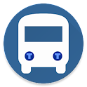 Barrie Transit Bus - MonTrans… icon