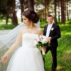 Wedding photographer Aleksandr Googe (Hooge). Photo of 25.07.2017