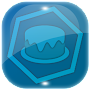 Wisher APK icon