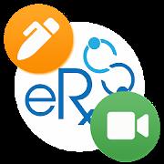 eRx Consult - Lite