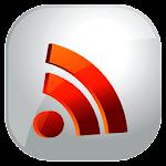 news reader rss and widget 2.0