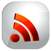 news reader rss and widget