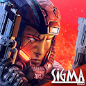 Alien Shooter 2 - The Legend icon