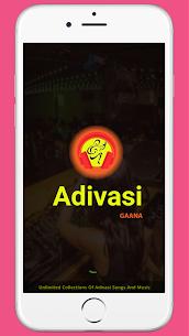 Adivasi gaana – Play And Download Adivasi Songs App Download For Android 1