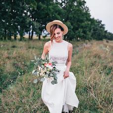 Wedding photographer Aleksey Makoveckiy (makoveckiy). Photo of 06.09.2016