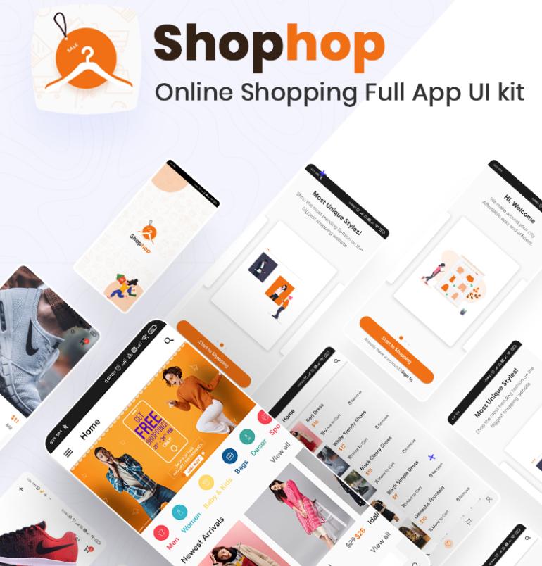 ShopHop – Ecommerce Flutter UI kit   Iqonic Design  13 Themes, 13 Apps = 1 Ultimate UI Kit – PROKIT (Biggest Flutter UI Kit) AWn2A1c6 o908cu r  qDpYwB31TvbtsEpS9YLdG0UaGNTdjM NSTb ZYBkKunkjGUm1LoB8lyPBfVdvkH3MDobR7Zi4VVZyy41PAkluMtjZ6QnQpoYlThW K9lWAPHyLT2yRAK7