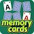 Memory Match Cards file APK for Gaming PC/PS3/PS4 Smart TV