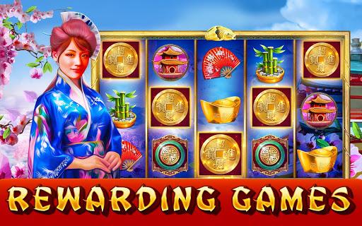 Double Money Slots u2122 FREE Slot Machines Casino screenshots apkshin 7