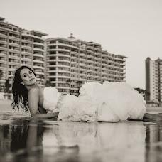 Wedding photographer Alvaro Bustamante (alvarobustamante). Photo of 27.03.2018