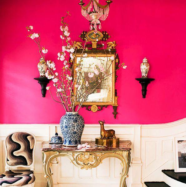 pink-paint-colors-1555965387.jpg