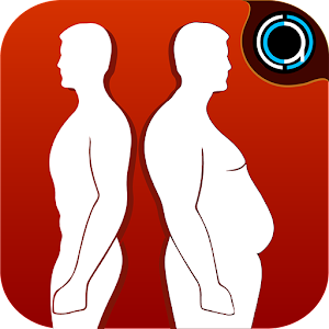 Fat Burn Perfect workout for Android