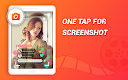 screenshot of HD Screen Recorder & Video Recorder - iRecorder