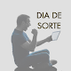 Download Dia de Sorte For PC Windows and Mac