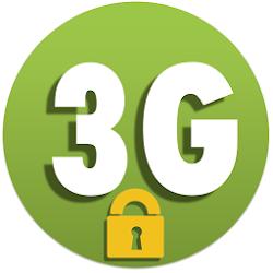 Network Switcher - LTE/3G/2G
