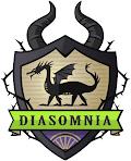 ディアソムニア