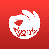 Fwheet mDispatcher