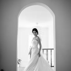 Wedding photographer Olga Zelenecka (OlgaZelenetska). Photo of 18.01.2016
