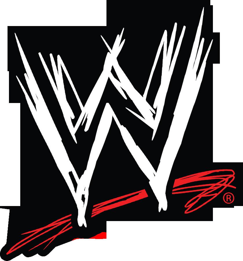 File:Wwe logo 2.png
