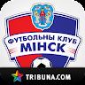 ru.sports.minsk