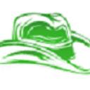 GreenHatWorld.com - A Free Download World