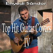 Top Hit Guitar Covers IV.