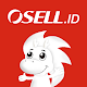 OSell.id APK