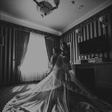 Wedding photographer Denis Kaseckiy (nskfoto). Photo of 30.04.2016
